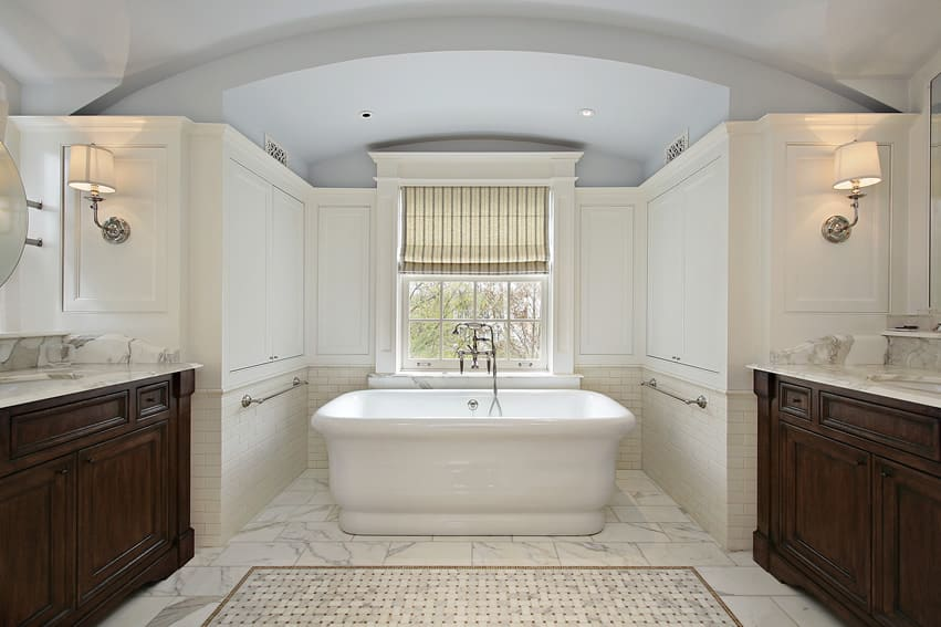 Enchanting 70 Luxury Roman Bathrooms Design Ideas Of Bathroom Design And Installation Across