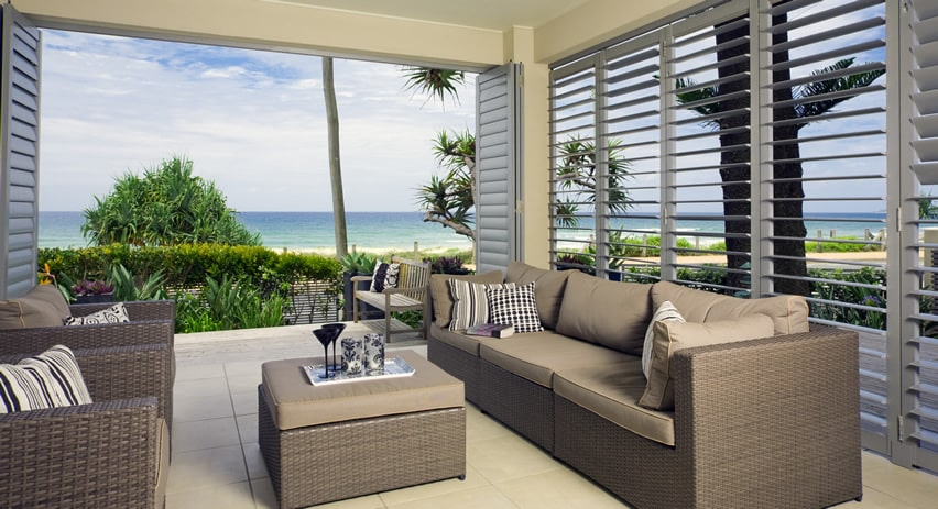 65 Patio Design Ideas Pictures And Decorating