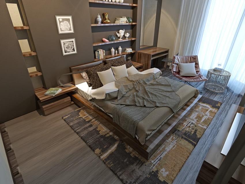 93 Modern Master Bedroom Design Ideas Pictures Designing Idea