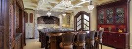 kitchen-in-million-dollar-home