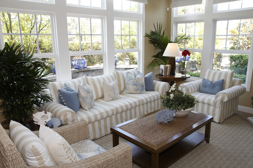 30 sunroom ideas beautiful designs decorating pictures designing