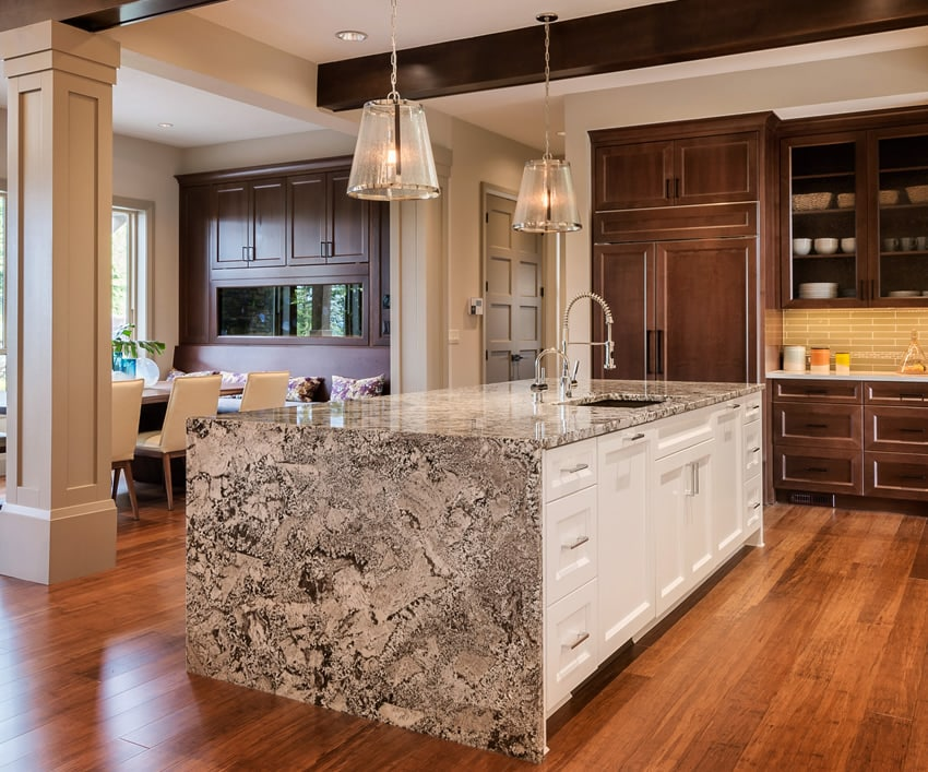 77 custom kitchen island ideas beautiful designs the idea behind the custom kitchen cabinets cabinets direct