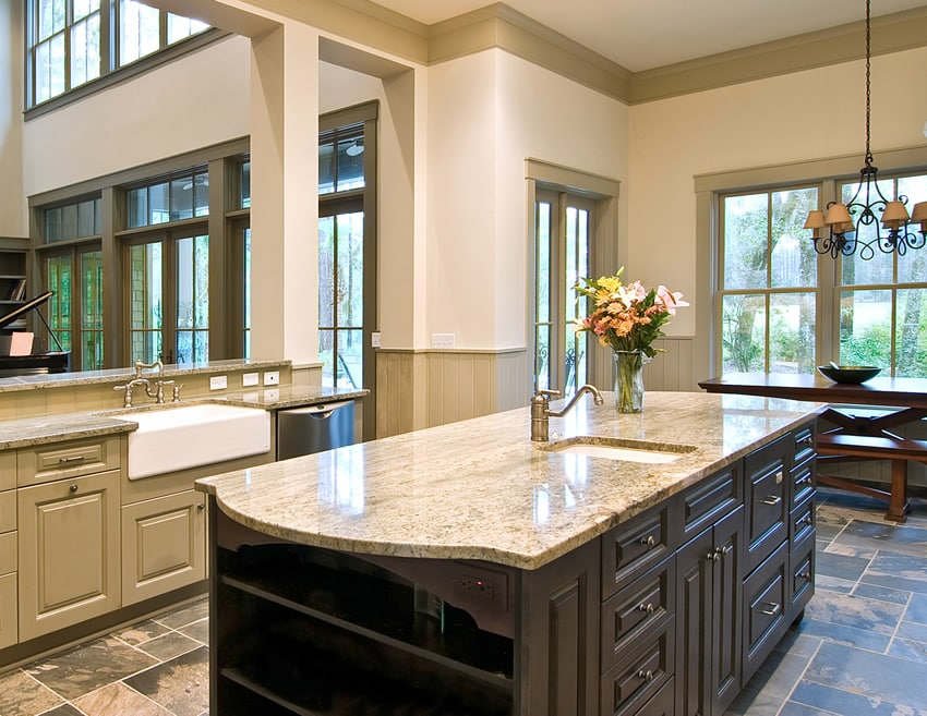 Kitchen Island Large Best Kitchen Island 2017