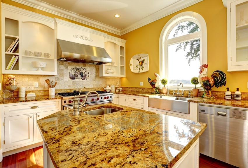 77 custom kitchen island ideas beautiful designs for Kitchen designs namibia