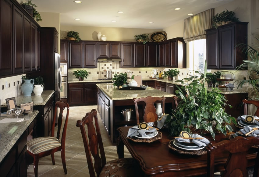 25 u shaped kitchen designs pictures designing idea the shape of kitchen island design ideas stylish my