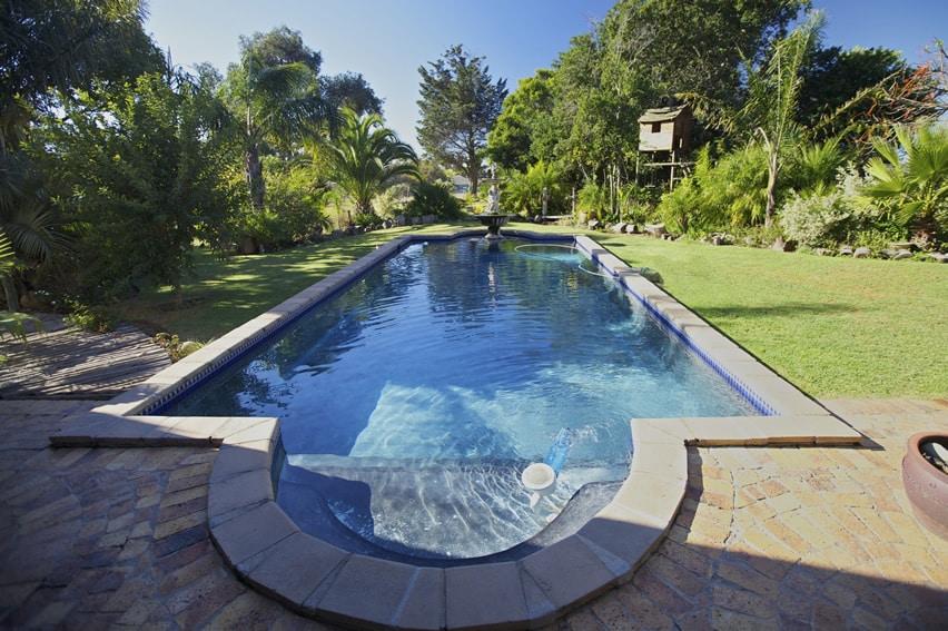 37 Pictures Of Swimming Pools Inspiring Designs amp Ideas Designing Idea