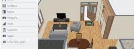 free-interior-design-software
