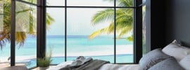 ocean-front-bedroom-with-large-windows