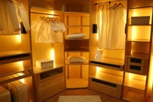 39 Luxury Walk In Closet Ideas & Organizer Designs (Pictures)
