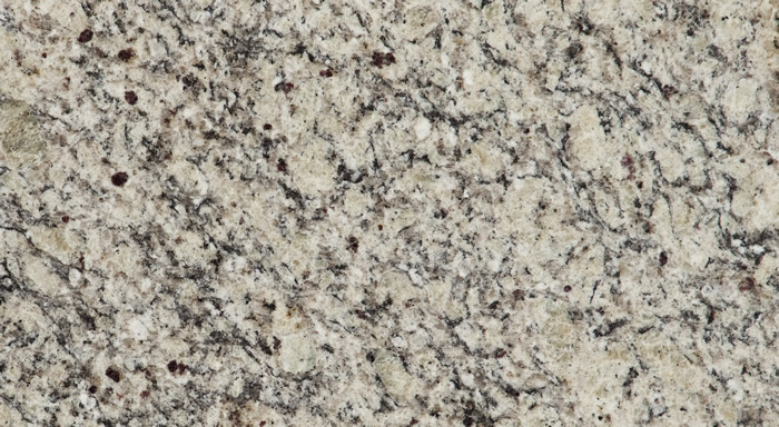 Granite Countertops Colors Amp Pictures Of Popular Types