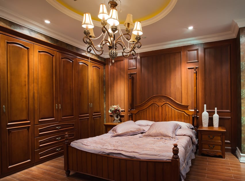 Bedroom wardrobe designs pictures designing idea