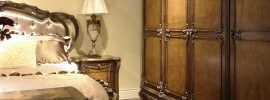 large-wood-wardrobe-in-bedroom