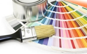 Free Paint Color Visualizer Programs