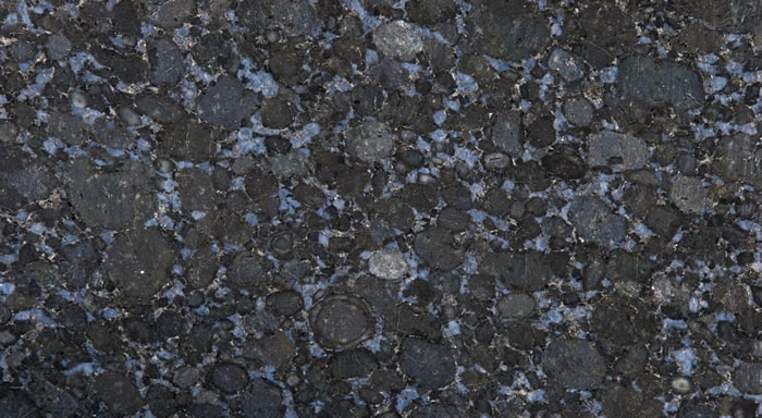 white star granite - photo #28