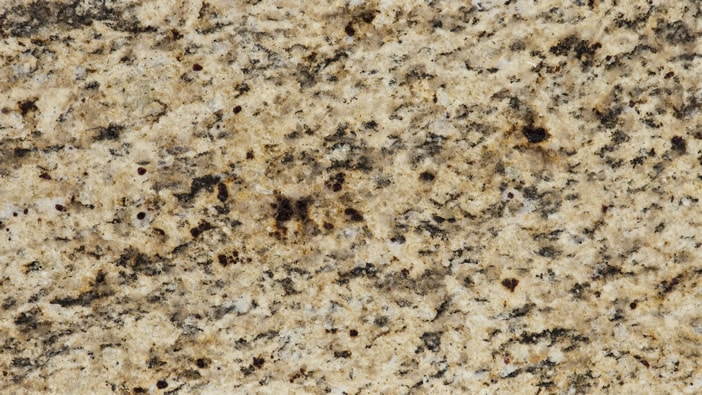 Granite Countertops Colors Pictures Of Popular Types Designing Idea