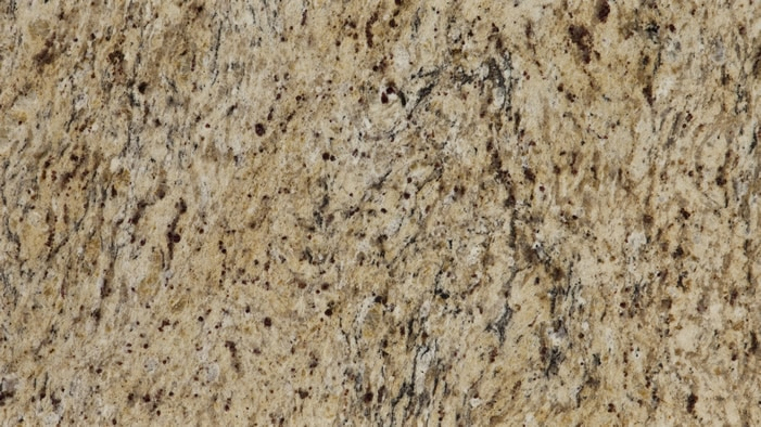 Santa Cecilia Classic Granite photo - 3