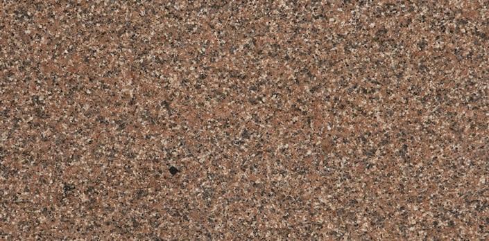 Brazilian Granite Colors : Granite countertops colors pictures of popular types