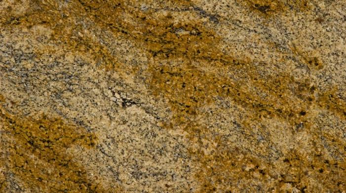 Giallo Renoir Granite Slab