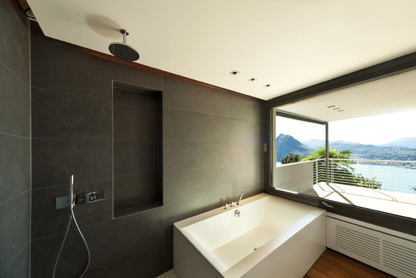 137 Bathroom Design Ideas Pictures Of Tubs Showers Designing Idea