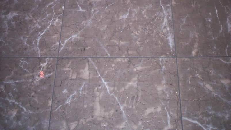 Types of flooring materials for interior design for Types of flooring materials