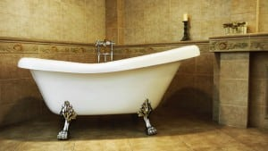 How to Choose the Best Bathtub (Pictures)