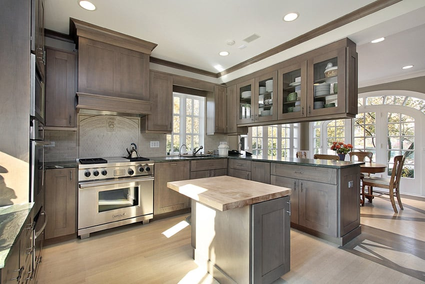 solid color stain kitchen cabinets kitchen modern kitchen cabinet solid wood buy kitchen cabinet