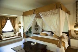 55 Custom Luxury Master Bedroom Ideas (Pictures)