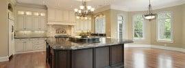 million-dollar-kitchen-design
