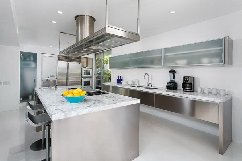 Kitchen Island Cabinet Also Kitchen Cabinet Plans And Simple Kitchen