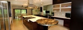 large-modern-kitchen-in-expensive-home