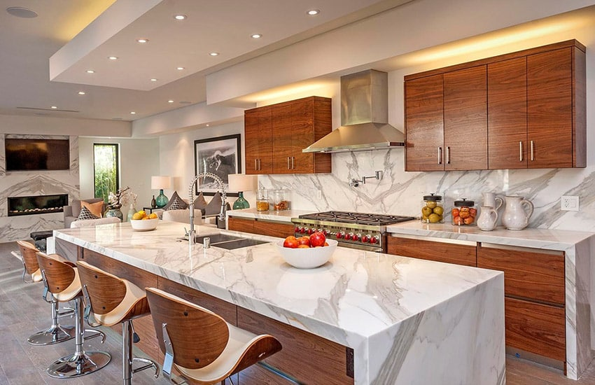 charming Estimated Cost Of Kitchen Remodel #9: How to Estimate Your Kitchen Remodel Cost