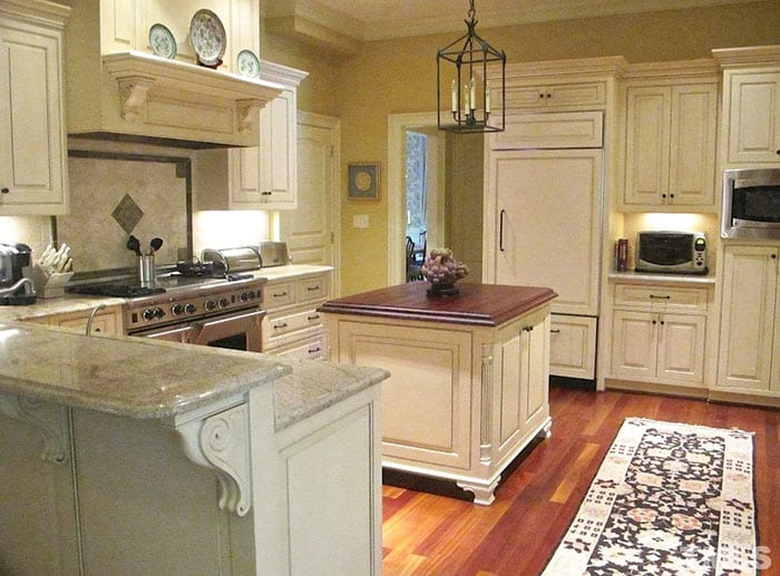home depot kitchen islands and carts best home design kitchen island carts for small space optimize