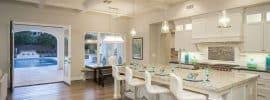 luxury-kitchen-with-bianco-romano-granite-counters