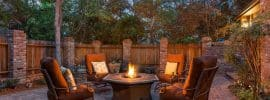 patio-with-catalina-pavers-and-firepit