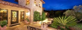 italian-style-house-design