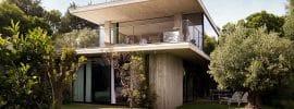 modern-concrete-house-design