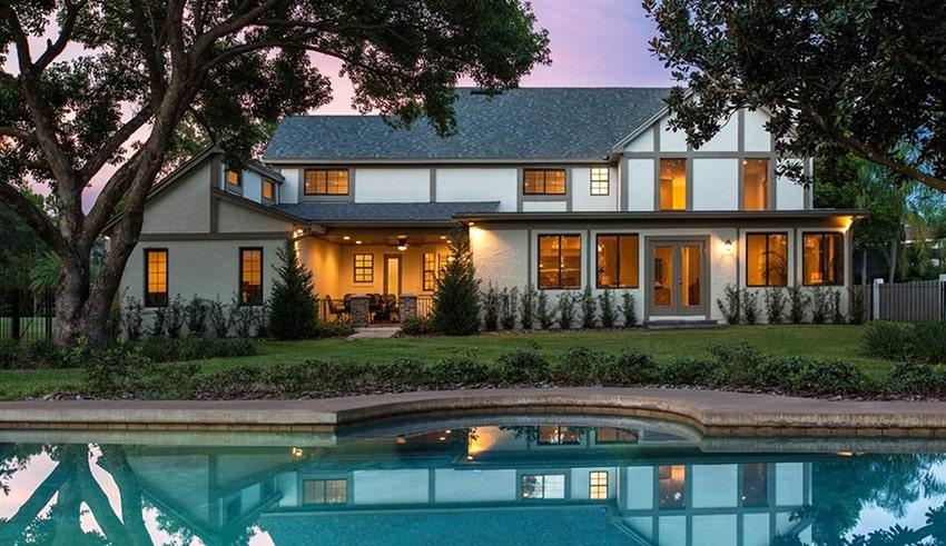 finest tudor style house design designing idea with tudor decorating style with tudor decorating style. & Tudor Decorating Style. Tudor Style Interior Decorating Style Homes ...
