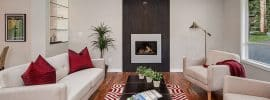 cozy-contemporary-living-room-with-gas-fireplace-and-wood-floors
