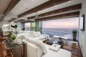 47 Beautiful Living Rooms (Interior Design Pictures)