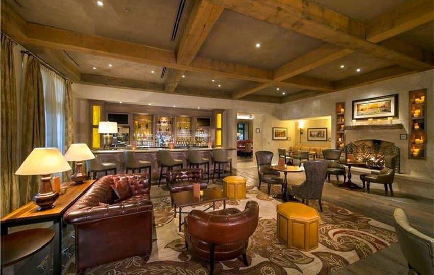 125 Best Man Cave Ideas Furniture Amp Decor Pictures