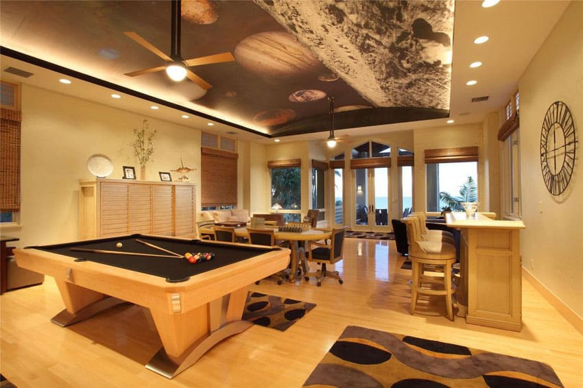 125 Best Man Cave Ideas Furniture Amp Decor Pictures