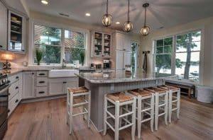 25 Cottage Kitchen Ideas (Design Pictures)