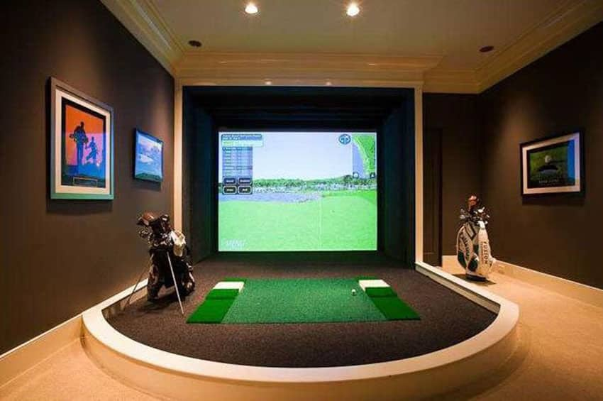 125 best man cave ideas furniture decor pictures for Indoor game room ideas