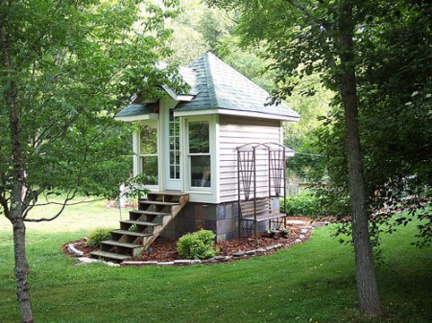 37 tiny house designs pictures designing idea for Small house design facebook